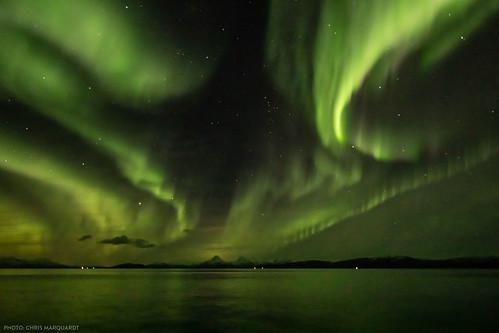 Aurora | by nubui