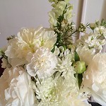 Wedding2014arr3
