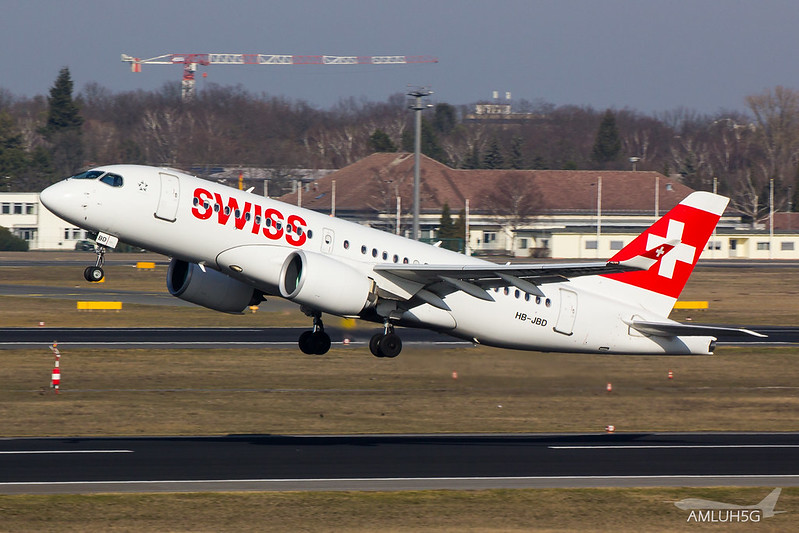 Swiss - BCS1 - HB-JBD (2)