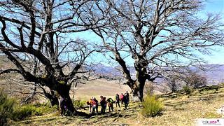 Las Salas- Sabero   by afp.enfocarte