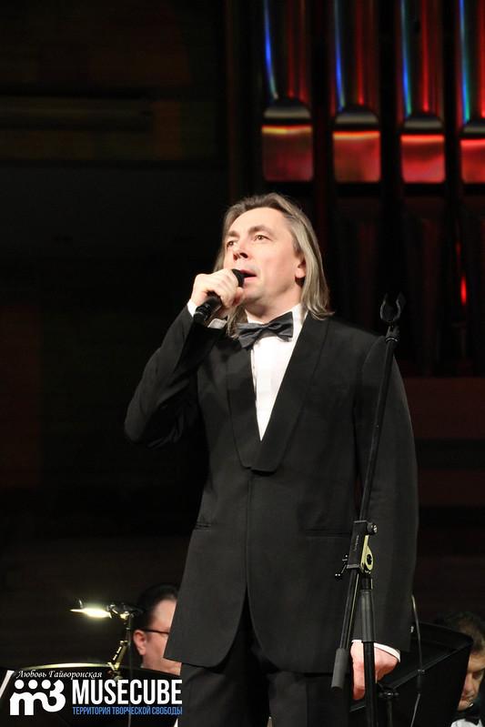 Shedevry mirovyh musiklov-0057