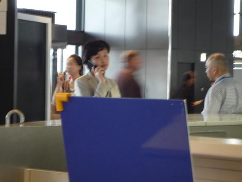 2-2-20090617-与国航支店长交涉