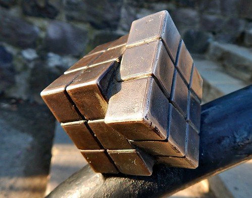 From bare-metal to Kubernetes - High Scalability -