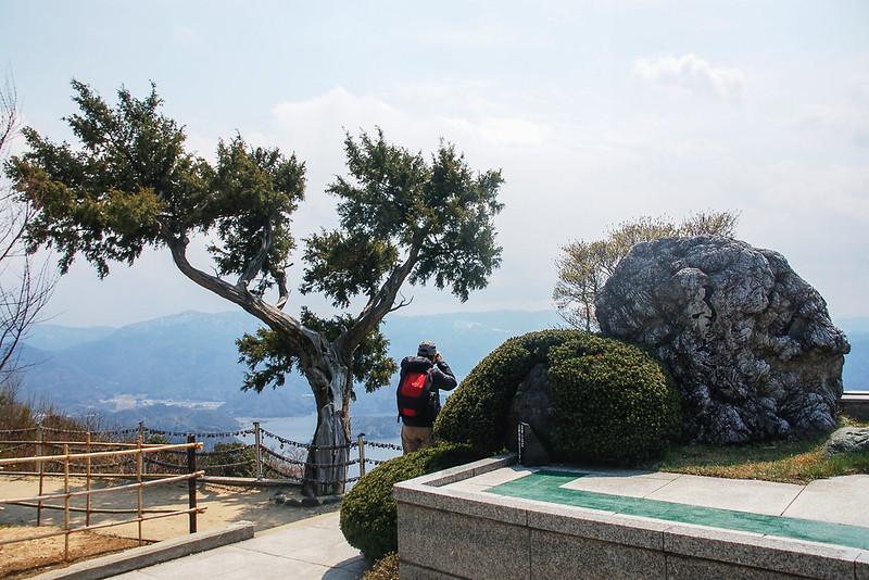五木之園 2