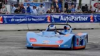 S14.10.42 - Le Mans & Prototyper - 57 - Lola T598, 1985 - Kenn Lyngby - opvisning - DSC_1194_Balancer
