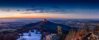 Hohenzollern_Panorama1 | by salomon10