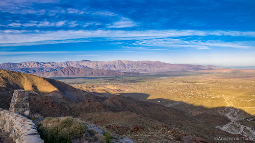 00007 - 2019-02-28 - Double Fun Anza Borrego - Part 1 | by turbodb