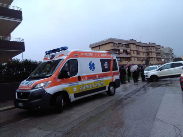 incidente-stradale-via-dei-peuceti