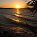 Sunset Main Beach