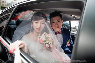 peach-20181230-wedding-455   by 桃子先生