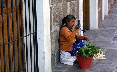 San Miguel de Allende (Guanajuato), NYC