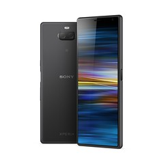 Xperia 10 Plus_group_black