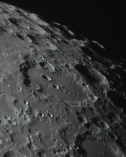 Clavius | by Vlaams59