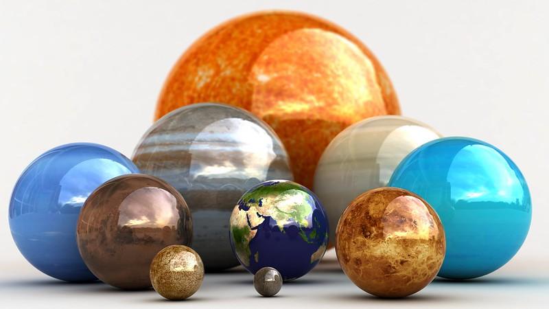 Обои шары, форы, разнообразие, разноцветный, блеск, стекло картинки на рабочий стол, фото скачать бесплатно