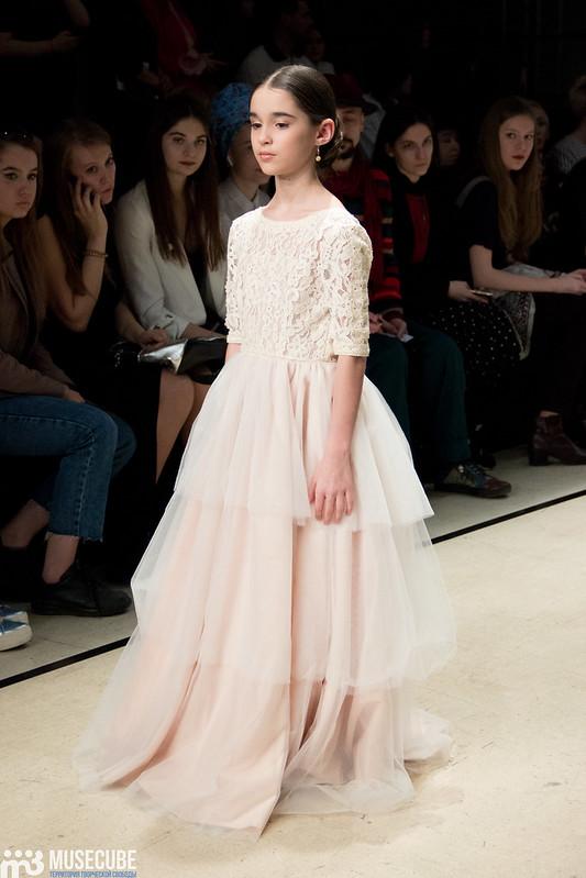 fashiontime_designers_073