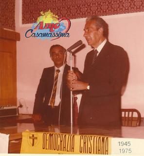 1975 Sala Fiori D'Arancio L