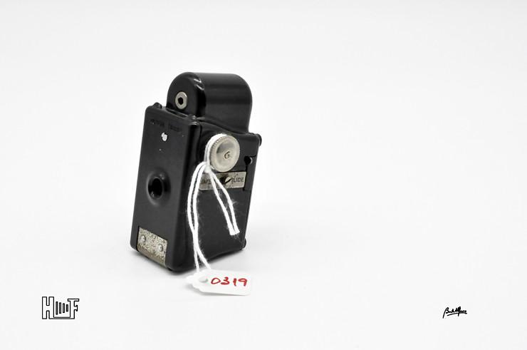 _DSC8943 Coronet Midget - Black