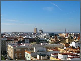 Huelva (Spain)