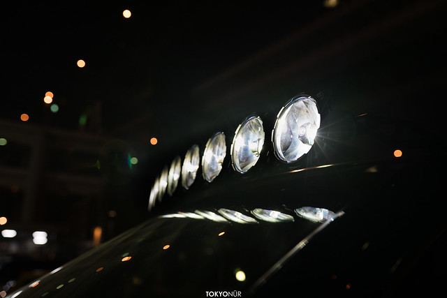 Tokyonur_Hiro_DSC09590