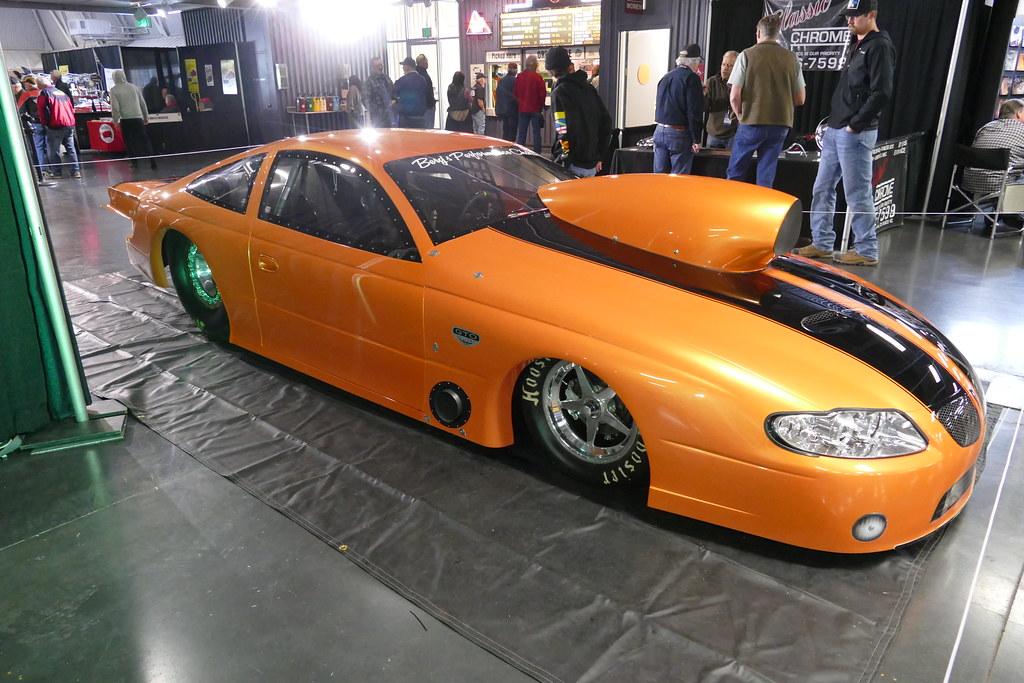 Pro Street Cars >> Pro Street Drag Cars Bballchico Flickr