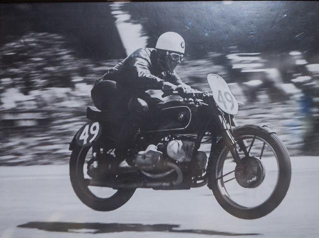 Motorräder Dortmund 2019-062