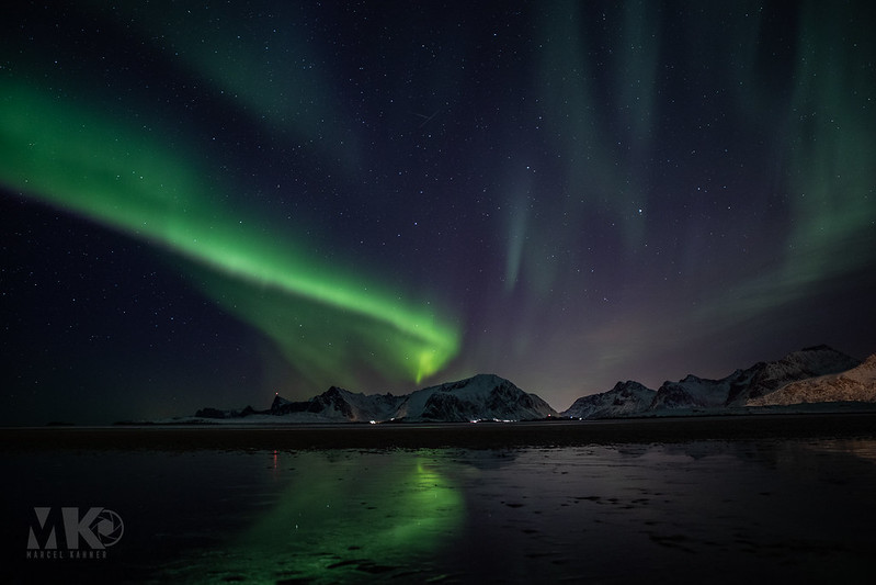 20190307-Land of Light Photography Workshop, Lofoten, Nordlicht-022.jpg