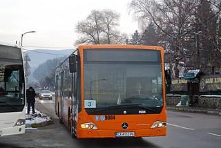 9084 - 3   by zahariev1999