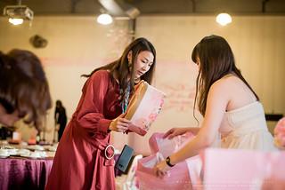 peach-20190202--wedding-659 | by 桃子先生