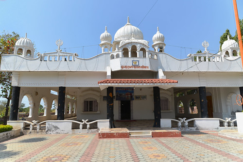 burhanpur madhyapradesh inde ind