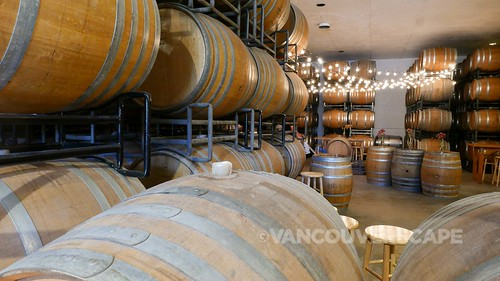 Santa Barbara Winery | by Vancouverscape.com