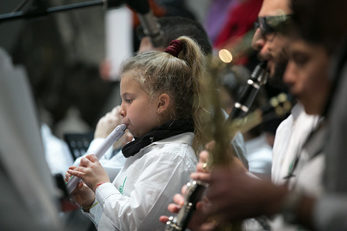 Concerto di Natale a Felicizia