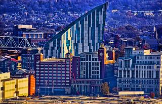 City of Covington, Kenton County, Kentucky, USA