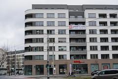 SchwerinerStrasse