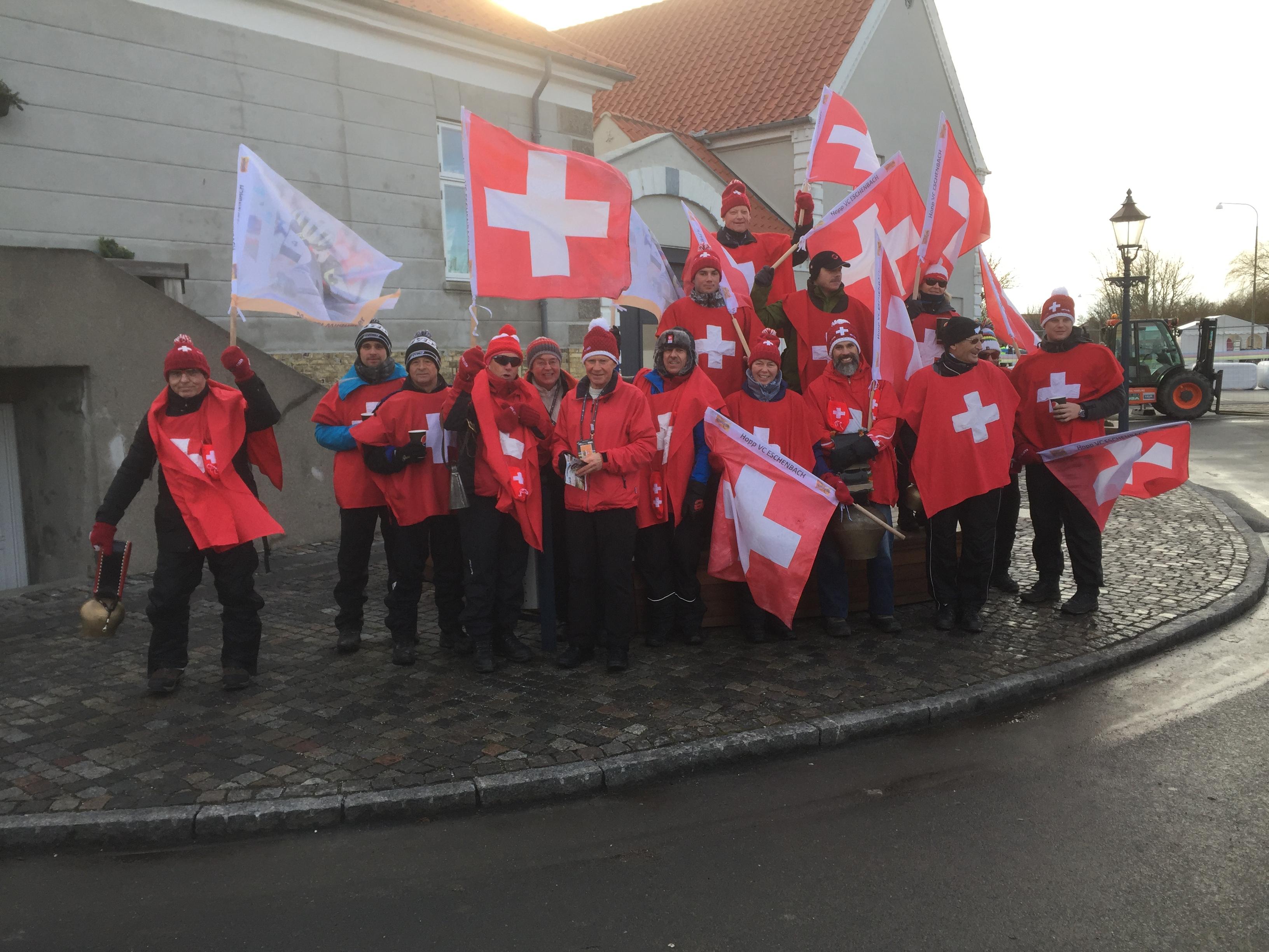 2019.02.03 Radquer WM Bogense