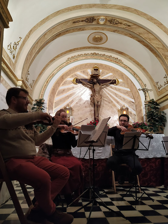 (2019-02-23) Ensayo en la Ermita - José Vicente Romero Ripoll (13)