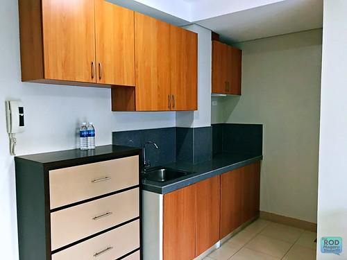 Reddoorz Hotel 30 RODMAGARU | by rodmagaru