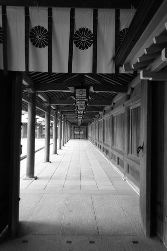 02-04-2019 Kashihara, Nara pref (4)