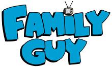 220px-Family_Guy_Logo.svg