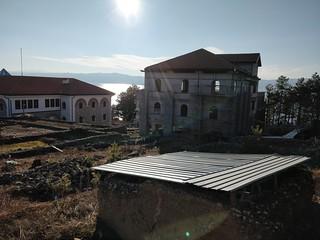 Ohrid   by ironmn