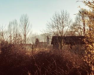 IMG_6134 | by isabelruizperdiguero