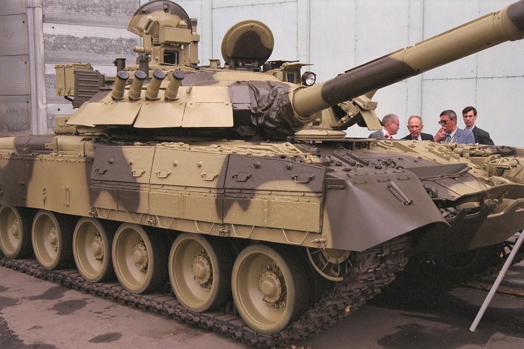 T-80UM