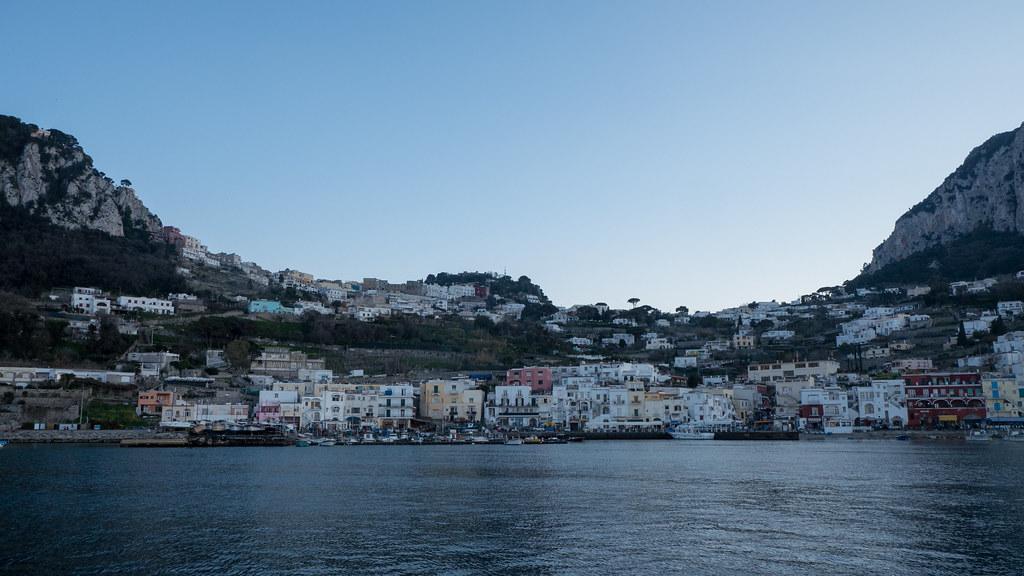 Capri (32 of 33)