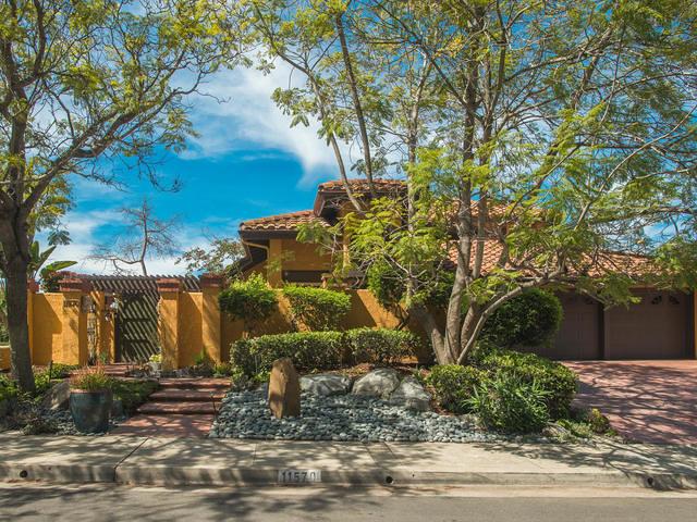 11570 Scripps Lake Drive, Scripps Ranch, San Diego, CA 92131