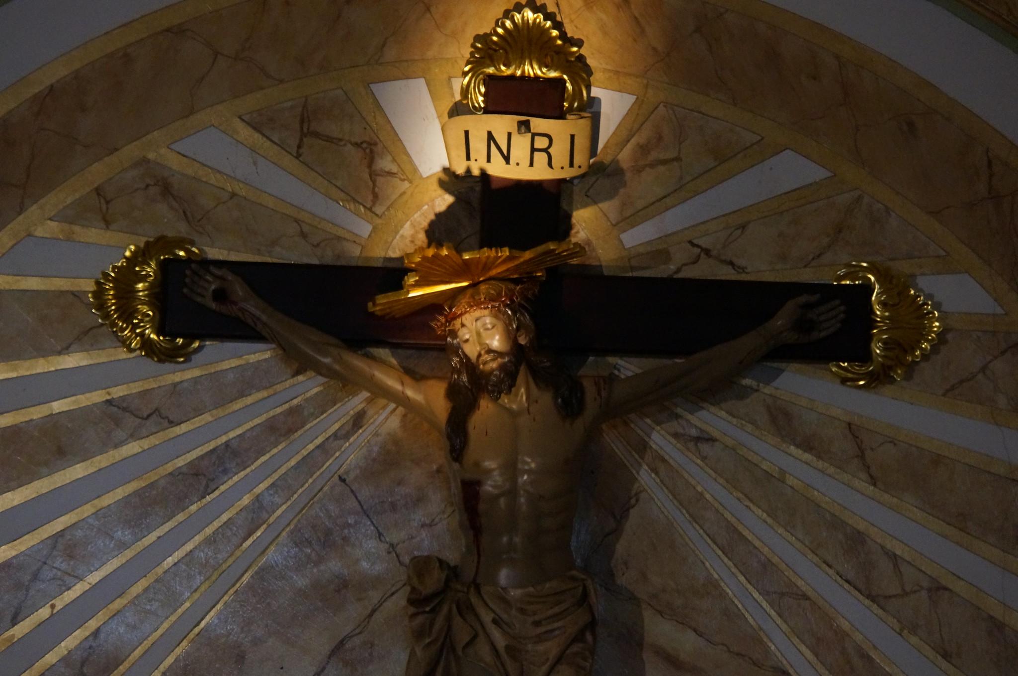 (2018-06-12) Presentación Revista El Cristo 2018 - Paqui Reig Aracil (03)