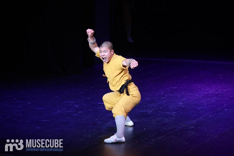 Shaolin'_004