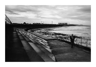FILM - Seaside photography | by fishyfish_arcade