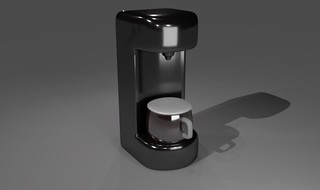 #3d##Computer #Model#Pixar #Maya# #AutoDesk#Graphic design #Friends #People #Park #Spring #Coffee #Bowl #Macaroni# #Brown#Coffee maker#Art#Café#Animation#Green#Warm #Hot #Winter #Light #Lighting#bol#Love#amour#Man #Woman#Shadow#2018 #2019 | by RebelBlossom84