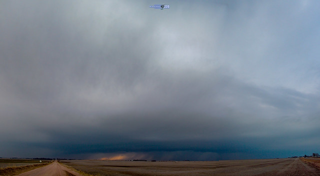 032319 - Picturesque Nebraska Storm 002 (Pano)