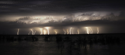 Lightning collection | by Photography of Peggy Sue Zinn