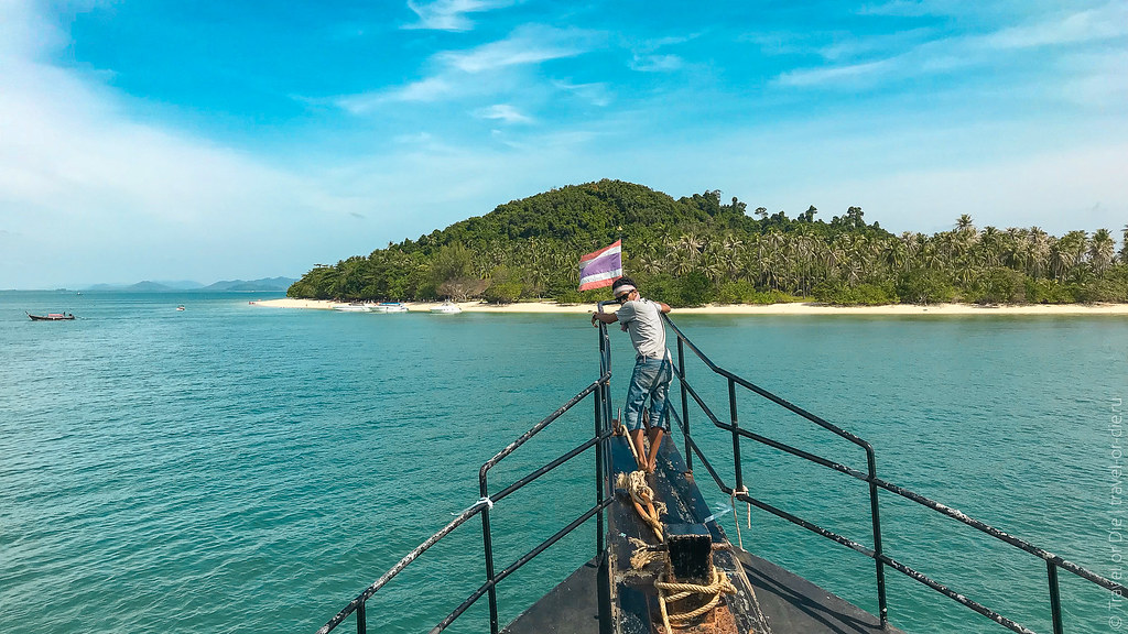 Rang-Yai-Island-Phuket-iphone-6480